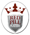 Red Pill Players